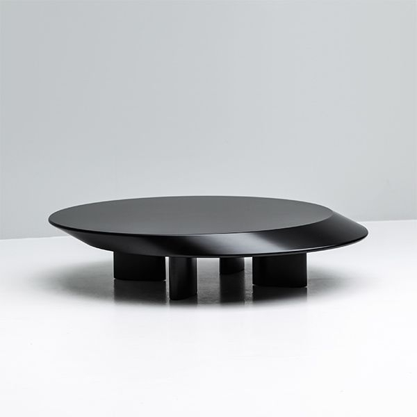 Stunning Wellknown White And Black Coffee Tables Inside Best 25 Black Coffee Tables Ideas On Pinterest Coffee Table (Image 35 of 40)