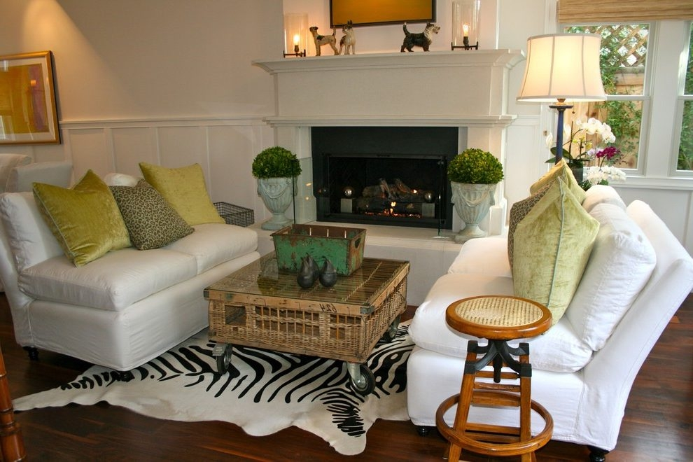 50 Photos White Cottage Style Coffee Tables Coffee Table Ideas