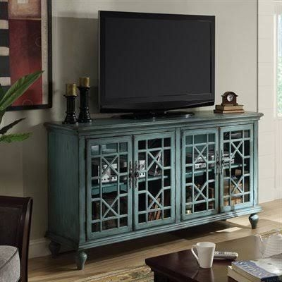 Stunning Wellliked Blue TV Stands Regarding Best 10 Tv Consoles Ideas On Pinterest Tv Console Design Tv (Image 45 of 50)
