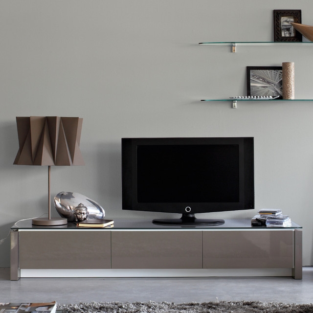 Stunning Wellliked Floating Glass TV Stands Within Tv Stands Marvelous Collection Of Overstock Tv Stands Overstock (Image 47 of 50)