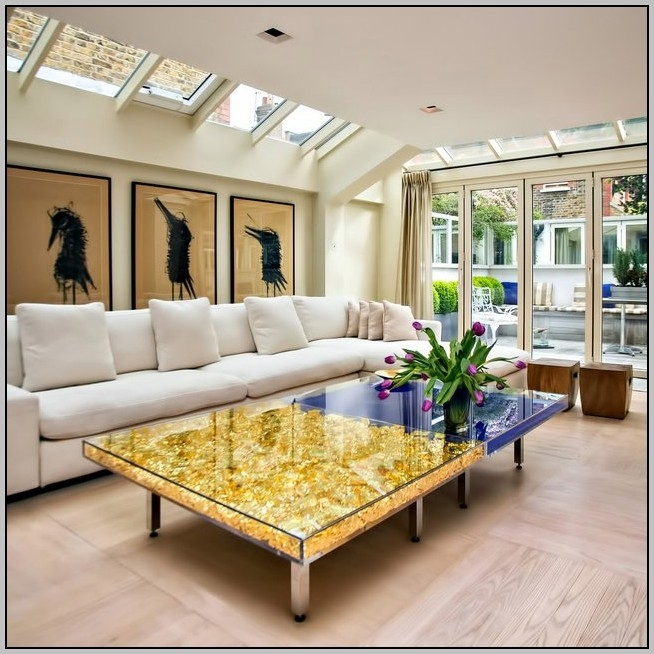 Stunning Wellliked Gold Bamboo Coffee Tables Within Antique Gold Bamboo Coffee Table Coffee Table Home Decorating (View 34 of 50)