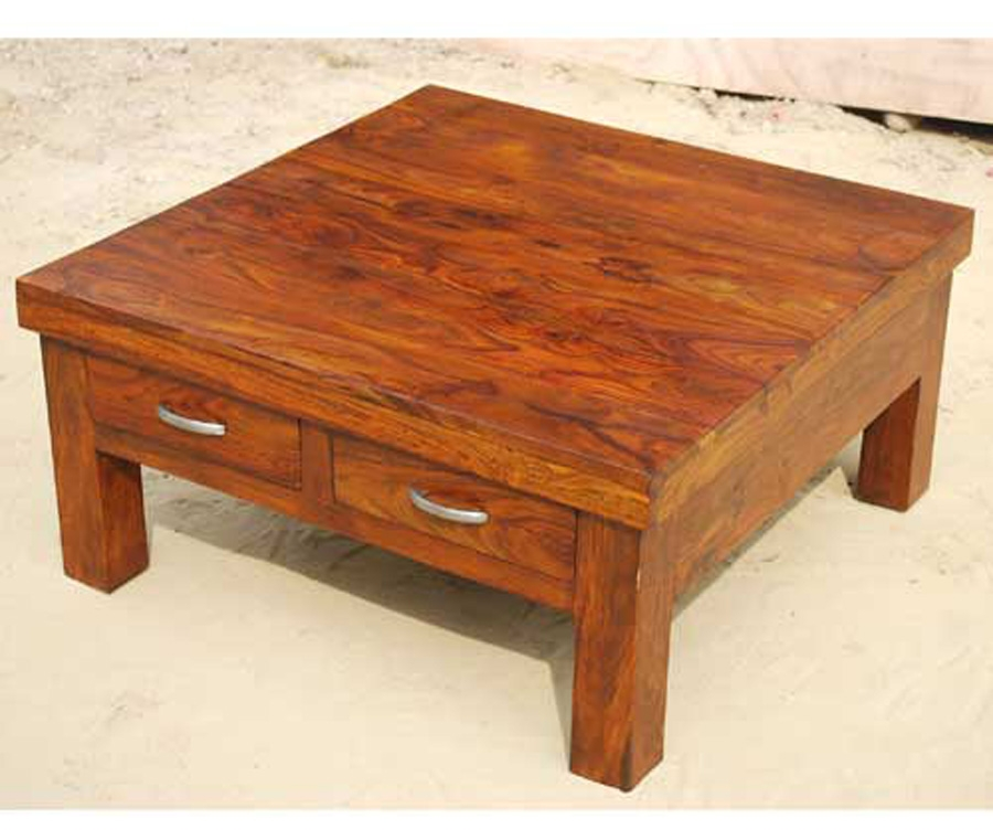 Stunning Wellliked Large Coffee Table With Storage Inside Square Coffee Table Square Coffee Tables With Gl Top Coffetable (Image 49 of 50)