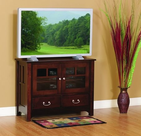 Stunning Wellliked Plasma TV Stands Within Best 25 Plasma Tv Stands Ideas That You Will Like On Pinterest (Image 49 of 50)