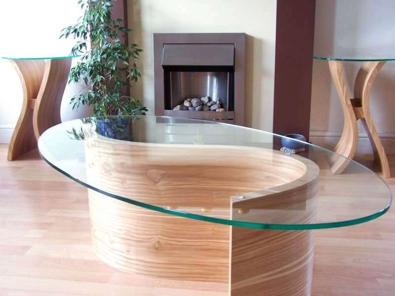 Stunning Wellliked Range Coffee Tables In Range Coffee Table Images Sloped Backyard Ideas Contemporary San (Image 45 of 50)