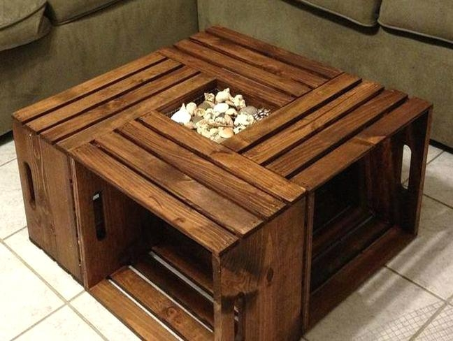 Stunning Wellliked Rustic Coffee Table And TV Stands Within Coffee Table White Rustic Coffee Table Quotes Modernrustic (Image 47 of 50)