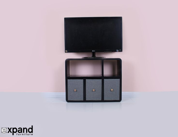 Stunning Wellliked Sleek TV Stands For Best 25 Slim Tv Stand Ideas On Pinterest 60s Furniture Natural (View 32 of 50)