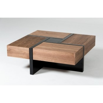 Featured Image of Wood Modern Coffee Tables