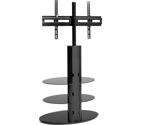 Stunning Widely Used Bracketed TV Stands Intended For Buy Techlink Strata St90e3 Tv Stand With Bracket Free Delivery (Image 47 of 50)