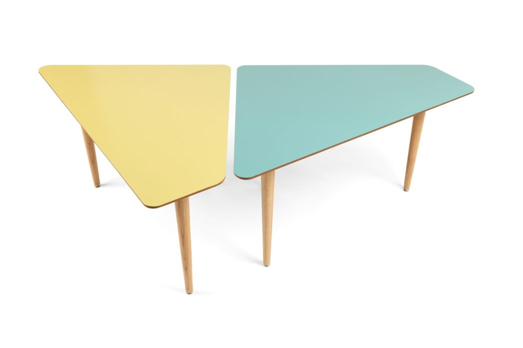 Stunning Widely Used Cosmo Coffee Tables Intended For Cosmo Coffee Table Lounge Tables Materia Architonic Chandra (Image 49 of 50)