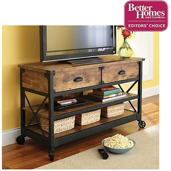 Stunning Widely Used Country TV Stands Pertaining To 20 Best Tv Table Images On Pinterest Entertainment Centers Tv (Image 43 of 50)
