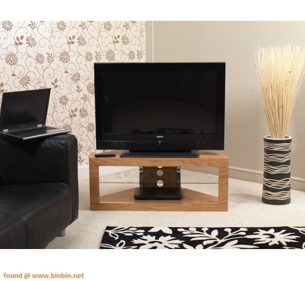 Stunning Widely Used Iconic TV Stands With Tx7000 Lindi Tv Stand For Up To 50 Televisions (Image 46 of 50)