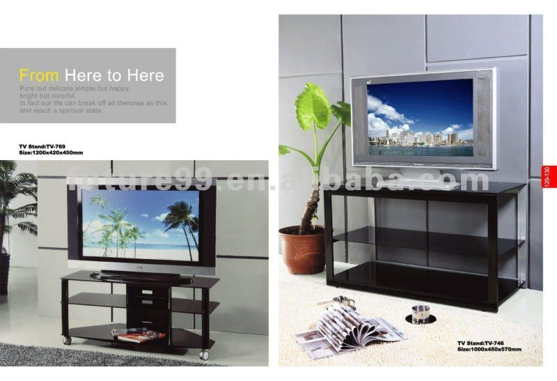 Stunning Widely Used Led TV Cabinets For Led Tv Cupboard Crowdbuild For (Image 46 of 50)