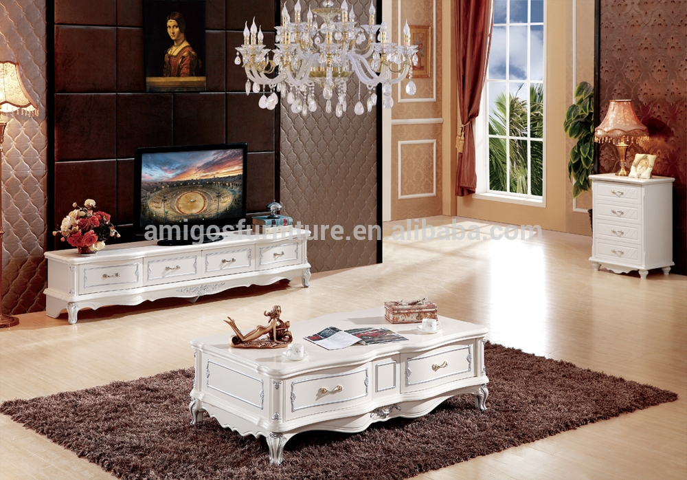 Stunning Widely Used Living Room TV Cabinets Within Living Room Tv Cabinet Designs Living Room Tv Cabinet Designs (Image 45 of 50)