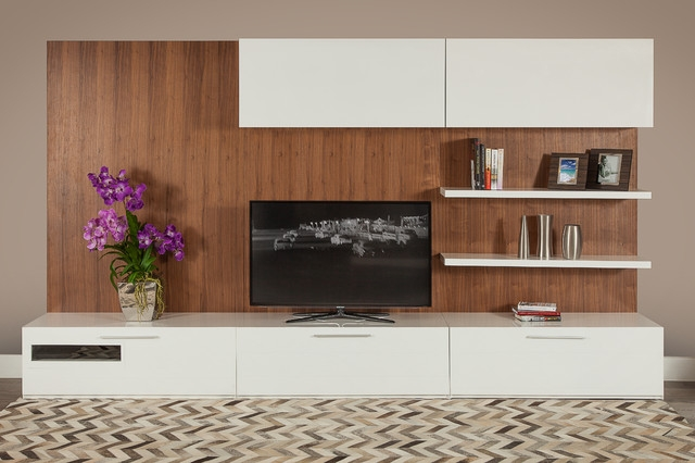 Stunning Widely Used Modular TV Cabinets In How To Make Wood Night Stand Modern Modular Tv Furniture (Image 47 of 50)