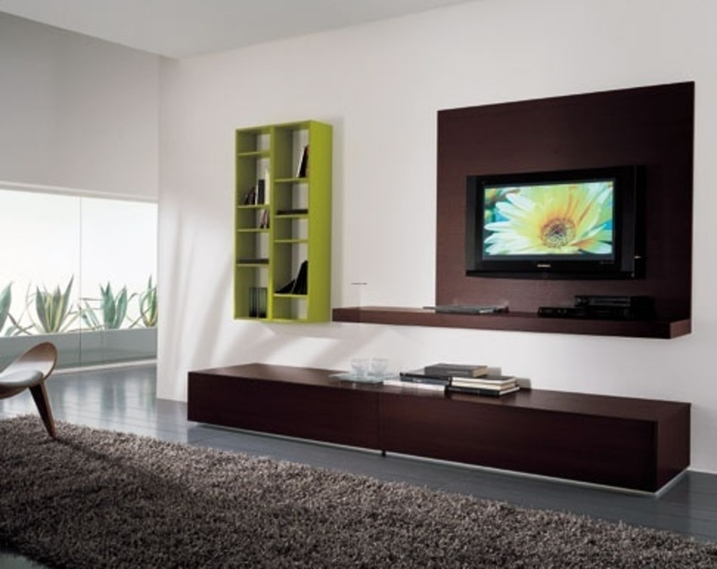 Stunning Widely Used Modular TV Stands Furniture Within Bedroom Bedroom Furnitures Inspiring Bedroom Tv Stand With (Image 47 of 50)