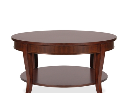 Stunning Widely Used Round Coffee Table Storages Pertaining To Amazing Wicker Coffee Table With Storage Bianca Round Wicker (Image 47 of 50)