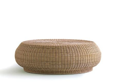 Stunning Widely Used Round Woven Coffee Tables For Brilliant Woven Coffee Table With Affordable Round Coffee Tables (Image 47 of 50)