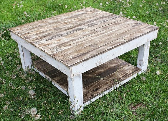 Stunning Widely Used Rustic Barnwood Coffee Tables With 25 Best Diy Images On Pinterest Pallet Coffee Tables Coffee (View 45 of 50)