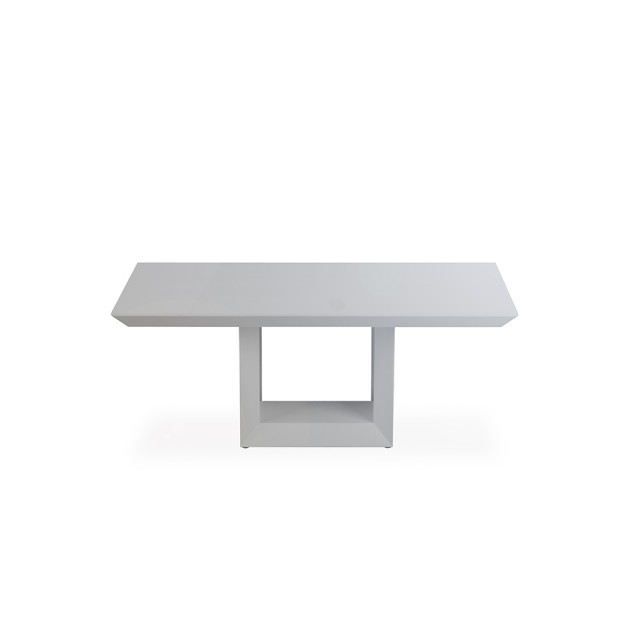 Stunning Widely Used Soho Coffee Tables For Soho Grey Coffee Table (Image 37 of 40)