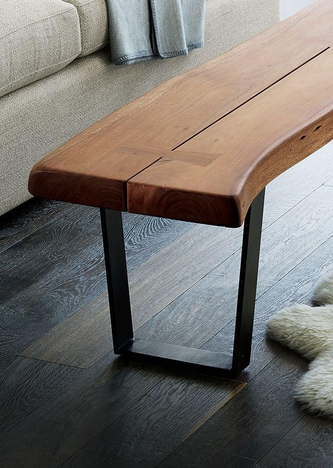 Stunning Widely Used Thin Coffee Tables Intended For Coffee Table Thin Coffee Table Home Designs Ideas (View 5 of 50)