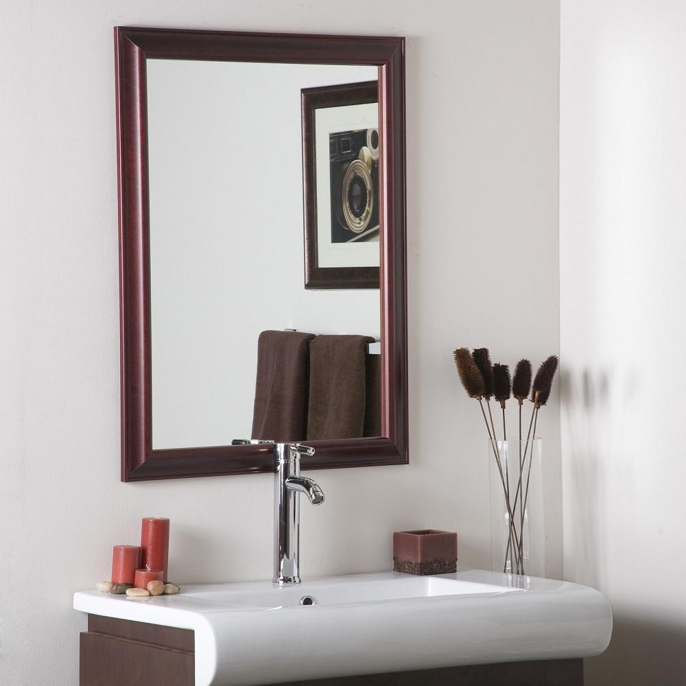 Styles: Kmart Mirrors | Kmart Mirror | Cheap Antique Mirrors For Sale In Antique Mirrors Cheap (View 14 of 20)