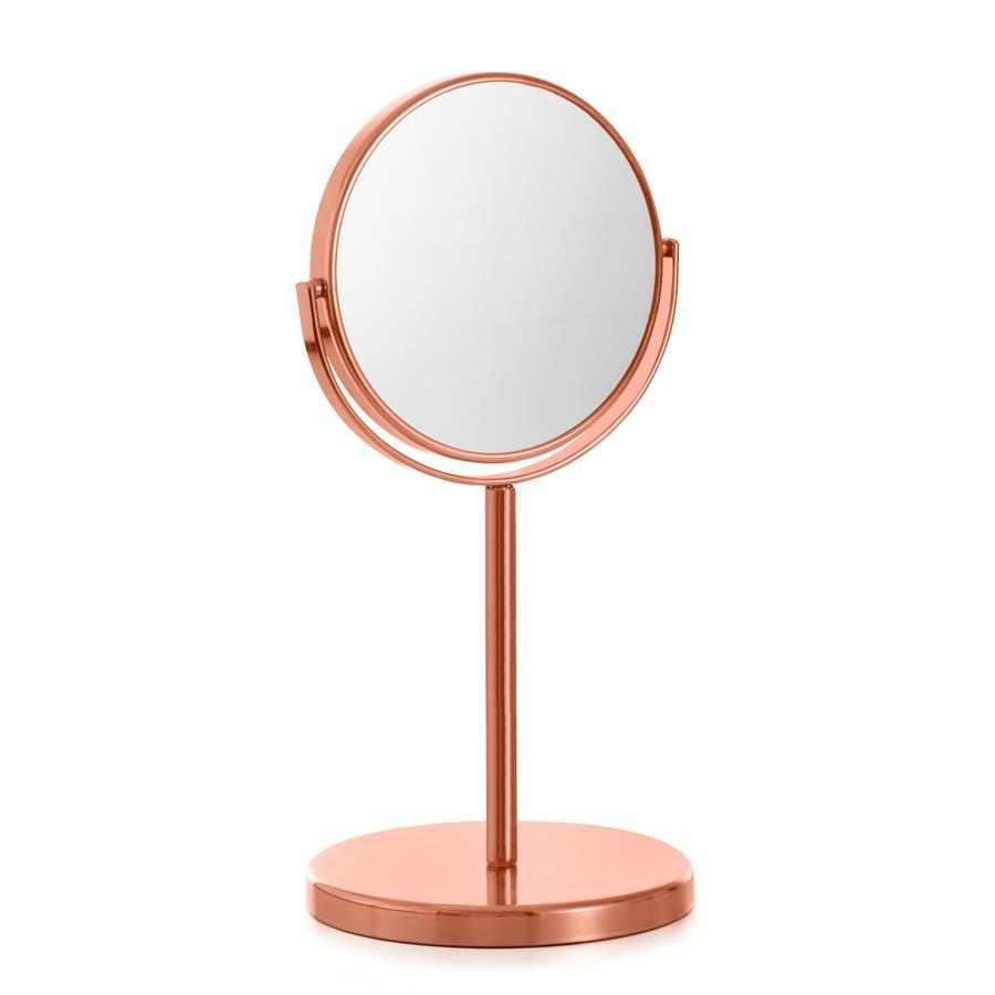 Styles: Kmart Mirrors | Kmart Mirror | Cheap Antique Mirrors For Sale Regarding Cheap Vintage Mirrors (Image 19 of 20)