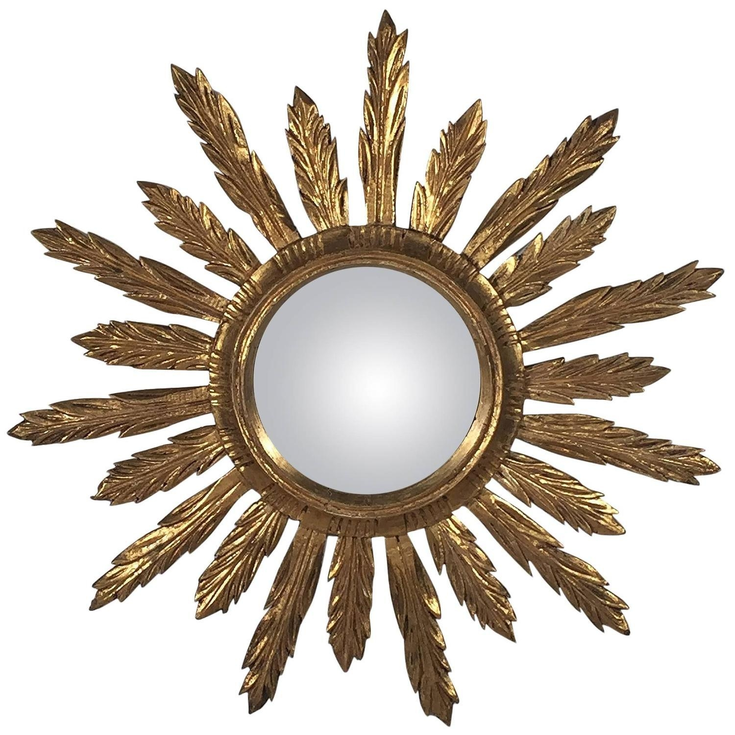 Sunburst Starburst Mirror Images – Reverse Search For Starburst Convex Mirror (Image 19 of 20)