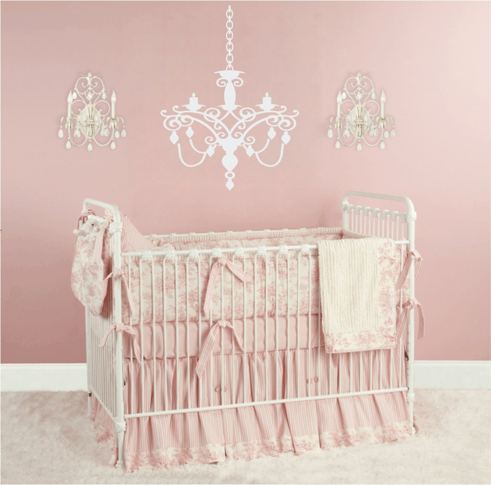 Superb Chandeliers For Ba Room 16 Chandeliers For Ba Room Pertaining To Cheap Chandeliers For Baby Girl Room (View 2 of 25)