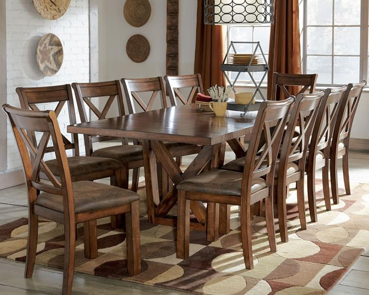 Surprising Dining Room Chairs Phoenix Images – 3D House Designs In Phoenix Dining Tables (View 14 of 20)