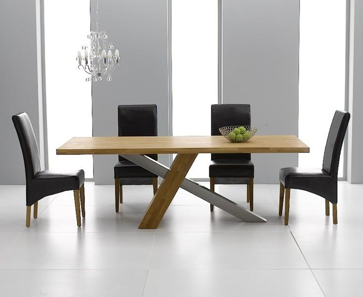 Surprising Roma Dining Table And Chair Set 24 With Additional With Roma Dining Tables And Chairs Sets (Image 15 of 20)