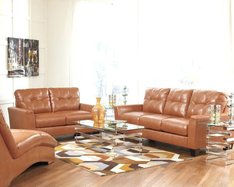 T4Homezz Page 52: Small Black Leather Sofa (View 15 of 20)