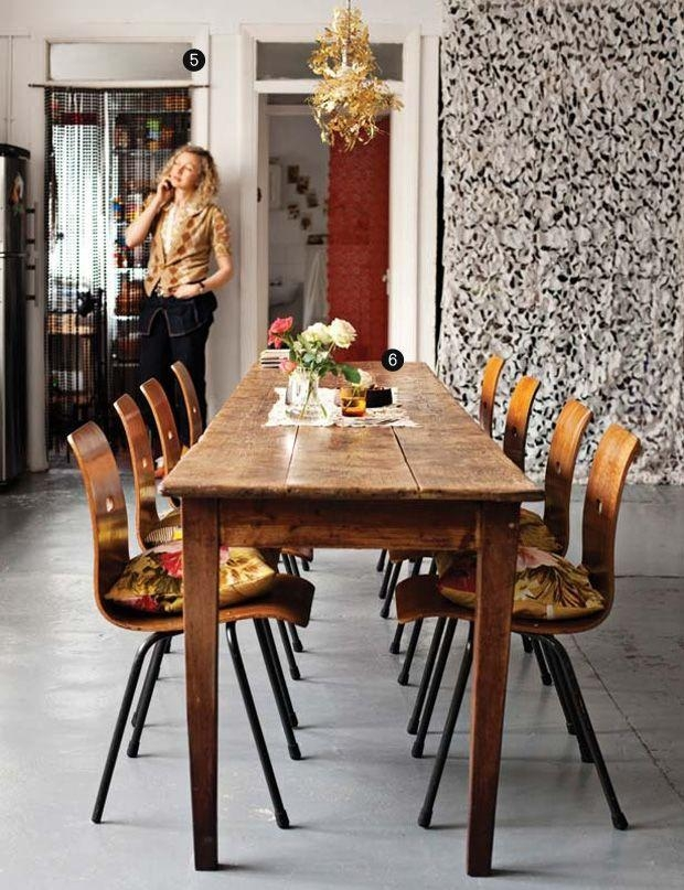 Table Narrow Dining Regarding Your Own Home Oval Usa Extendable Regarding Thin Long Dining Tables (Image 18 of 20)