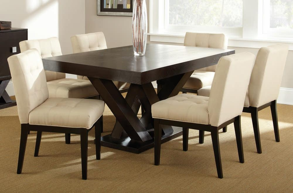 Photos unusual dining tables for sale room ideas