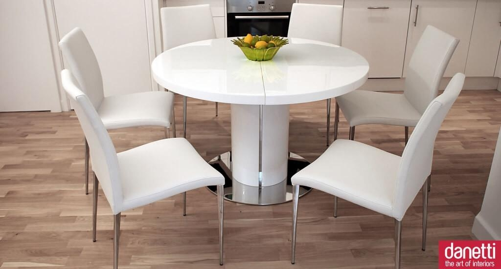 Tables Epic Dining Room Table Sets Round Dining Room Tables In With Cheap Round Dining Tables (Image 18 of 20)