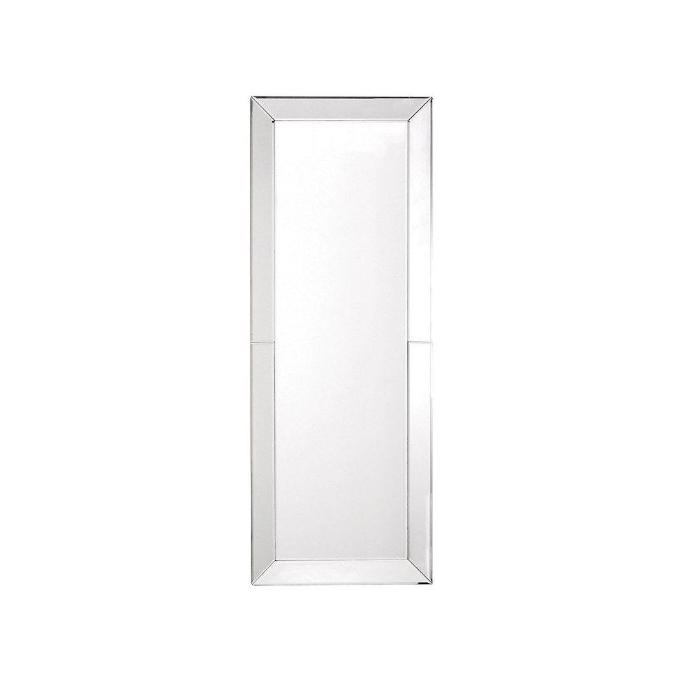 Tall Plain Venetian Mirrorby Coach House Furniture Ch310Rce Throughout Tall Venetian Mirror (View 16 of 20)