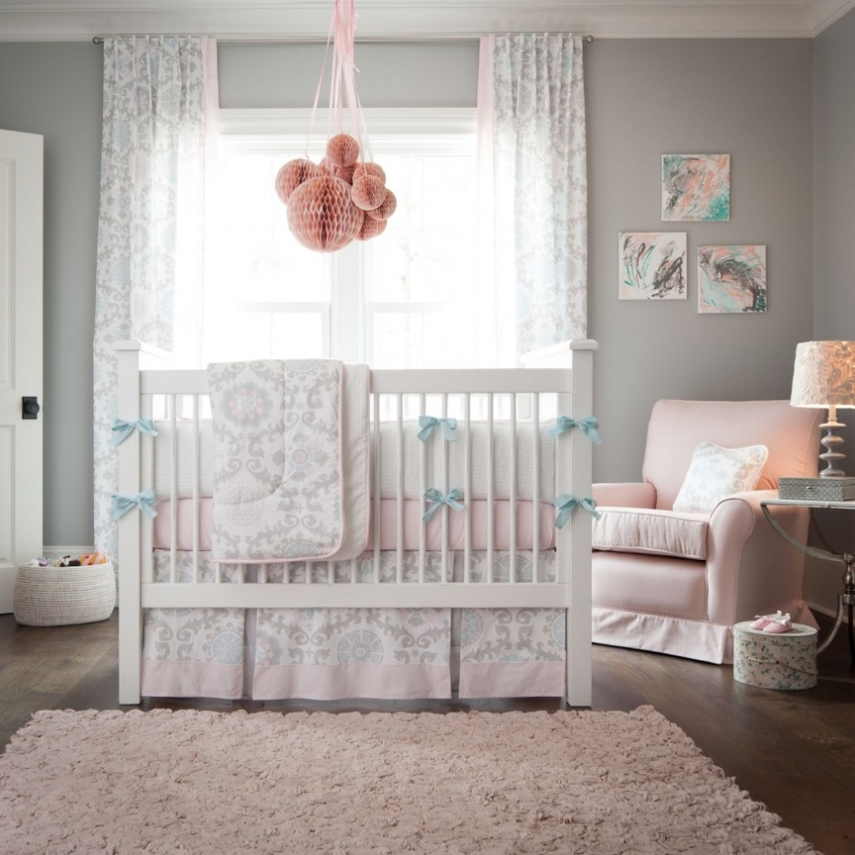 Terrific Ba Girl Nursery Chandeliers 129 Cute Ba Room Ba In Chandeliers For Baby Girl Room (Image 21 of 24)