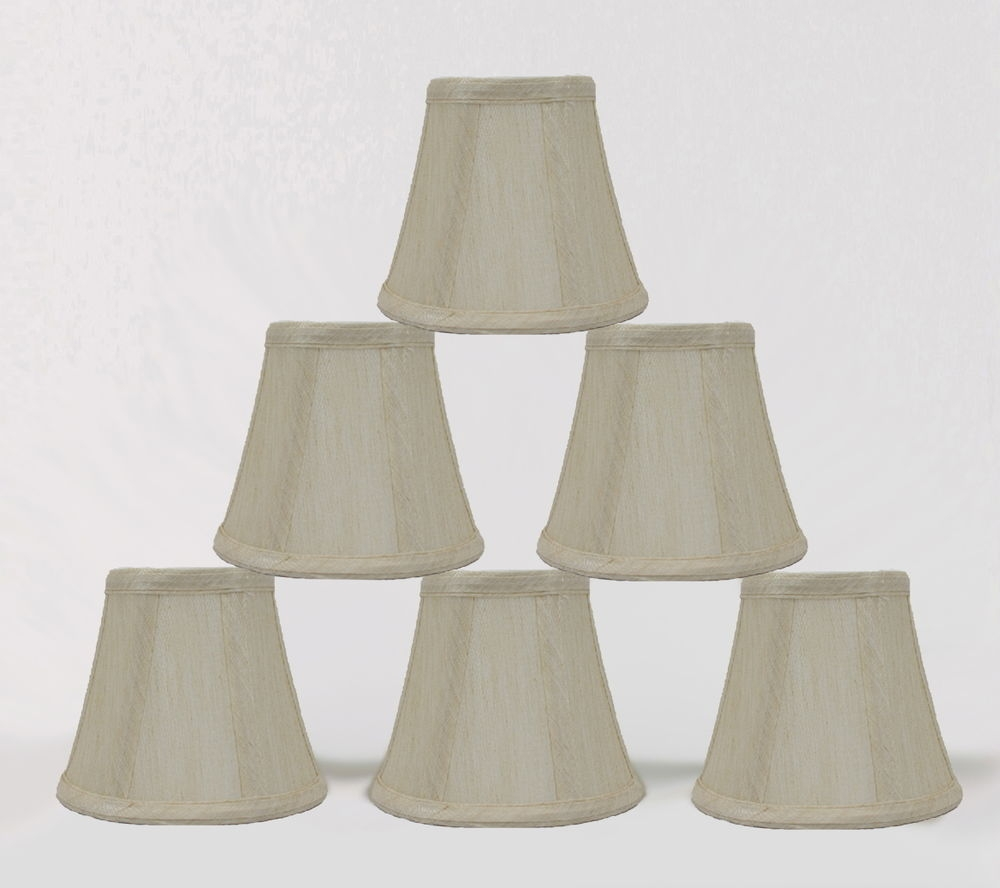 Terrific Lamp Shades For Chandeliers Clip On 61 Clip On Lamp Throughout Lampshades For Chandeliers (View 4 of 25)