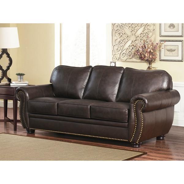 20 Best Abbyson Sofas Sofa Ideas