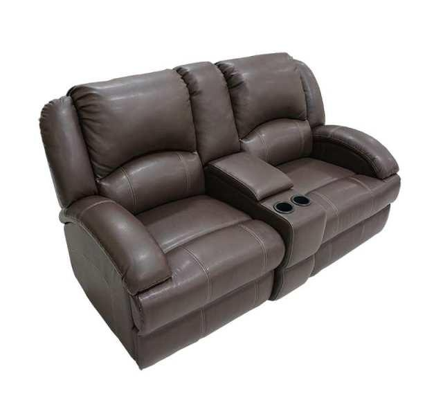 Thomas Payne® Rv Furniture Collection With Rv Recliner Sofas (Image 18 of 20)