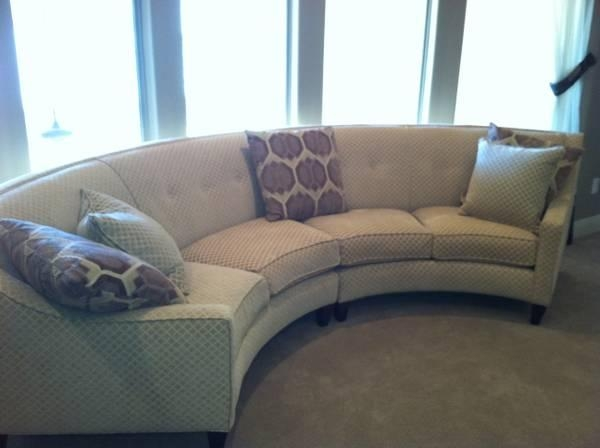 Thou Shall Craigslist: Austin Craigslist Regarding Craigslist Sectional Sofas (View 7 of 20)