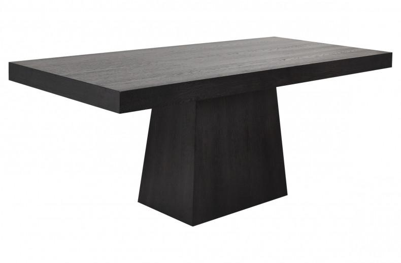 Tibet Dining Table | Kelly Hoppen London For Dining Tables London (Image 20 of 20)