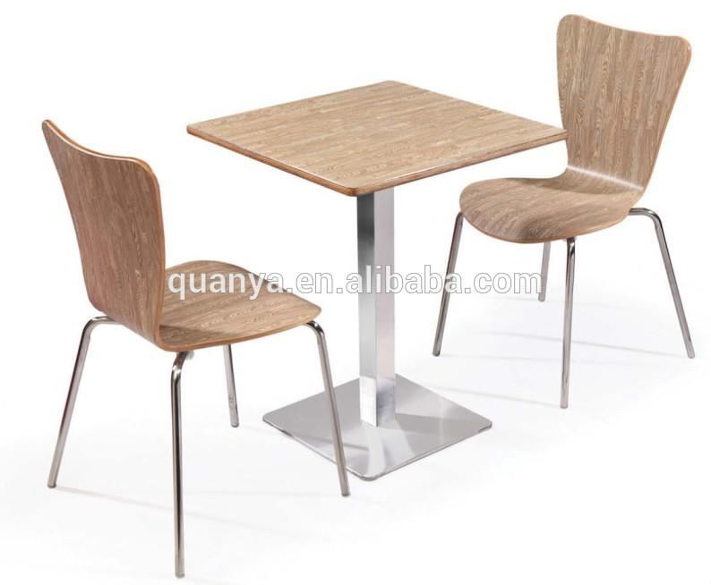 Top Level Vogue Dining Table Sets, Top Level Vogue Dining Table Throughout Vogue Dining Tables (View 20 of 20)