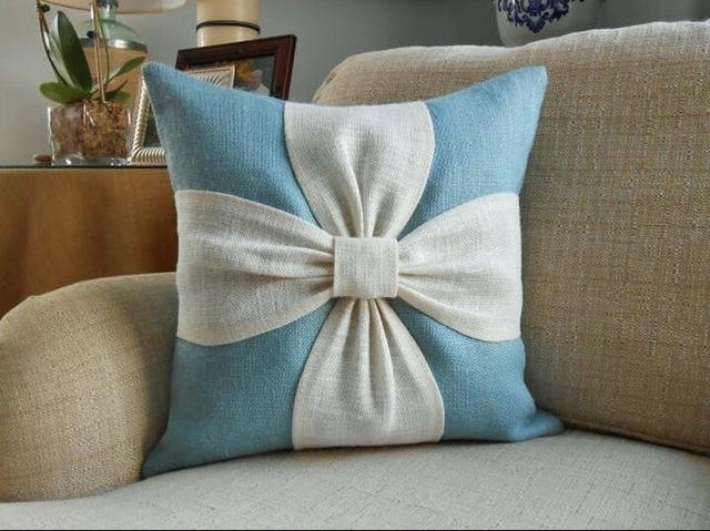 Trend 2017 And 2018 Sofa Cushion Covers – Sofa Cushion Covers Throughout Sofa Cushion Covers (Image 19 of 20)