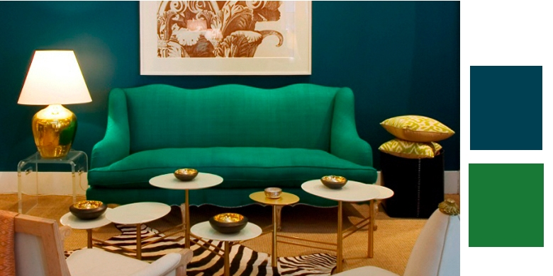 Trendy Emerald Green Sofa | Fabrics And Frames Furniture For Emerald Green Sofas (Image 20 of 20)