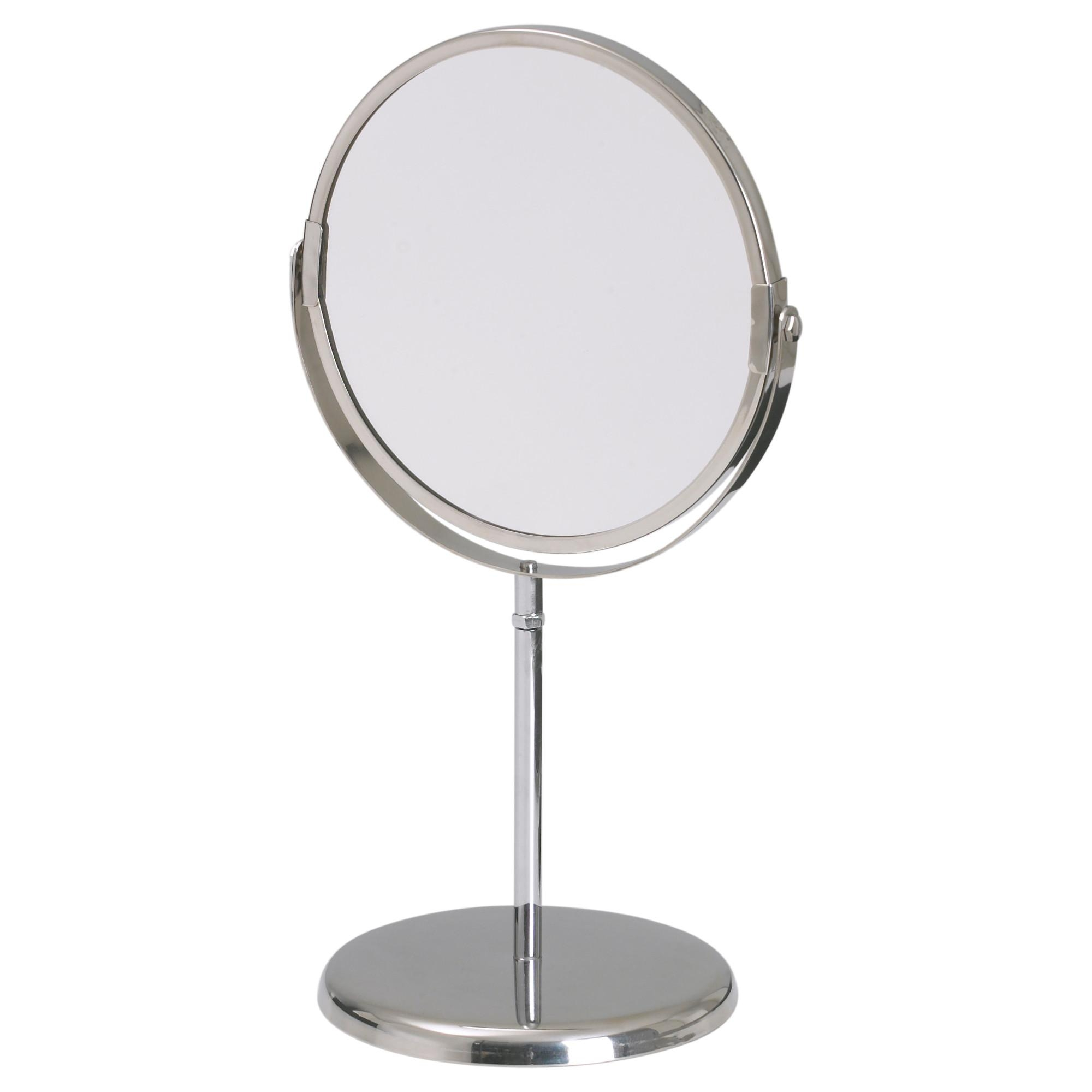 Trensum Mirror – Ikea For Standing Table Mirror (Image 18 of 20)