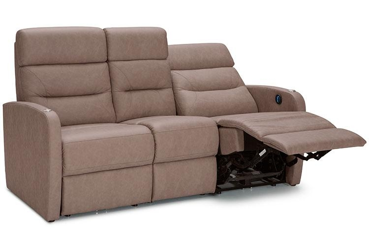 Tribute Rv Furniture Recliner, Rv Sofas – Shop4Seats In Rv Recliner Sofas (Image 19 of 20)