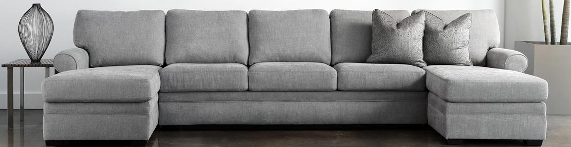 Featured Image of King Size Sofa Beds