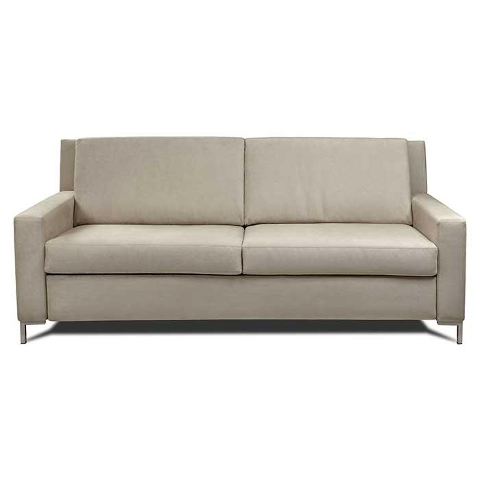 True King Size Sofa Bed – Scott Jordan Furniture Within King Size Sofa Beds (Image 20 of 20)