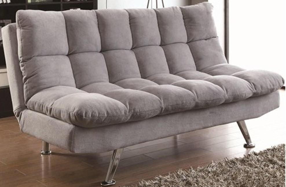 Tufted Sofa Living Room – Elliots Better Homes Gardens Ideas With Affordable Tufted Sofas (View 14 of 20)