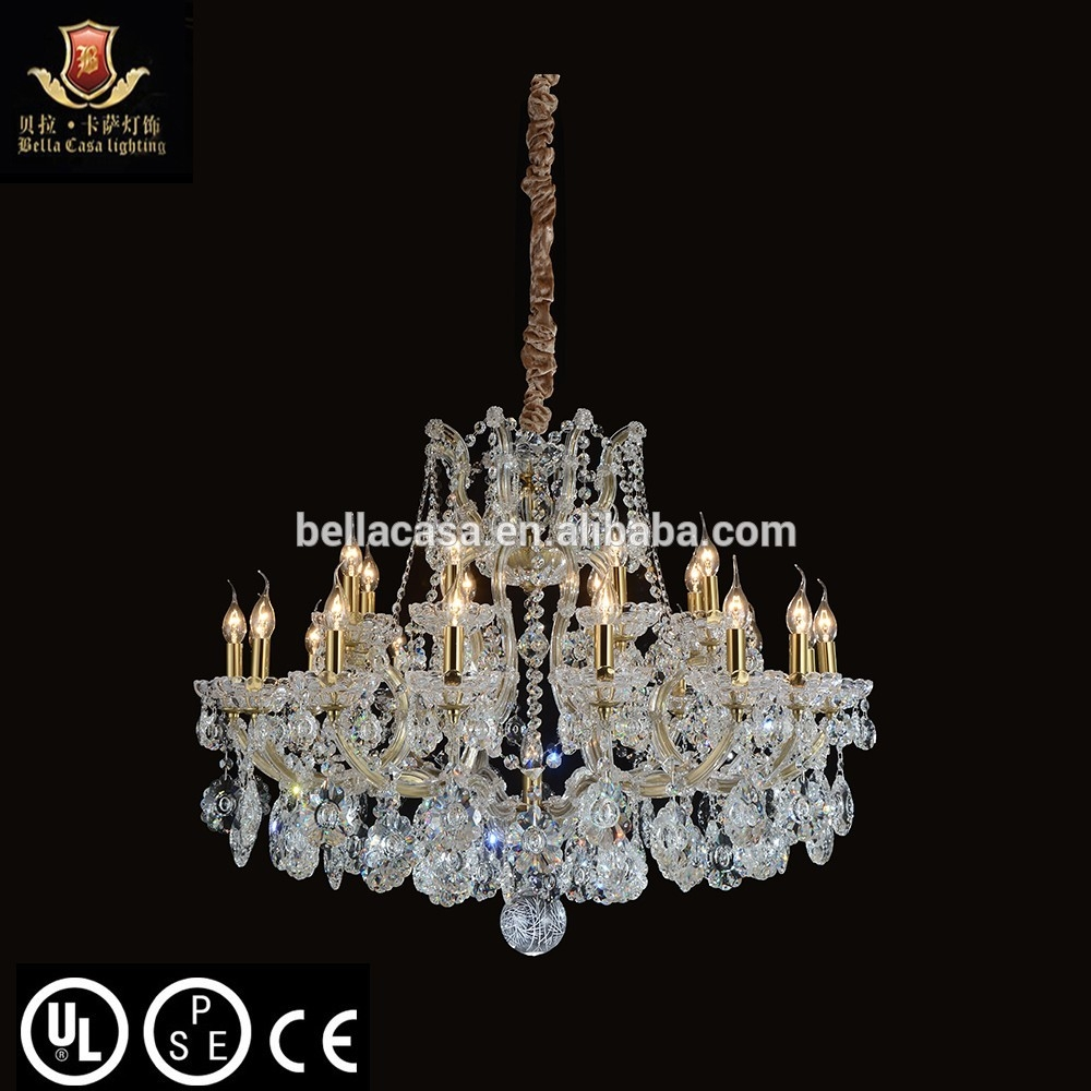 Turkish Crystal Chandelier Turkish Crystal Chandelier Suppliers Pertaining To Crystal Ball Chandeliers (Image 25 of 25)